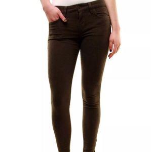 Joe's Women's Skinny Ankle DIMMSC5938 Pants
